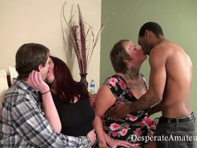 Casting Desperate Amateurs Swallow Compilation Hard Sex Money First Time