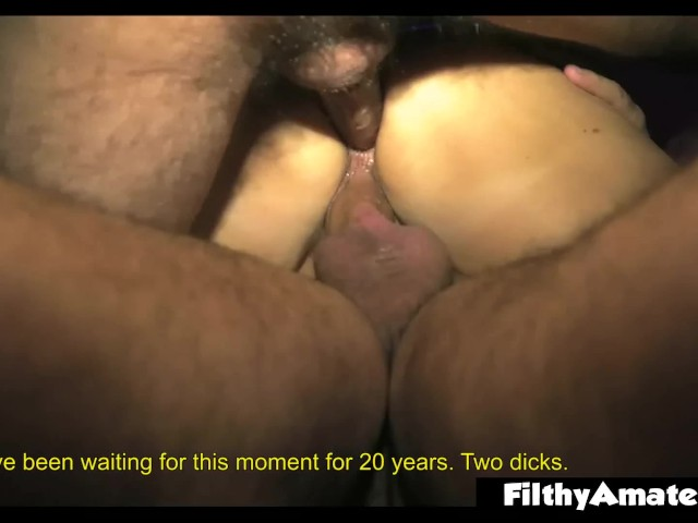 Hot Group Sex With Nympho Milfs Who Enjoy Double Penetrations