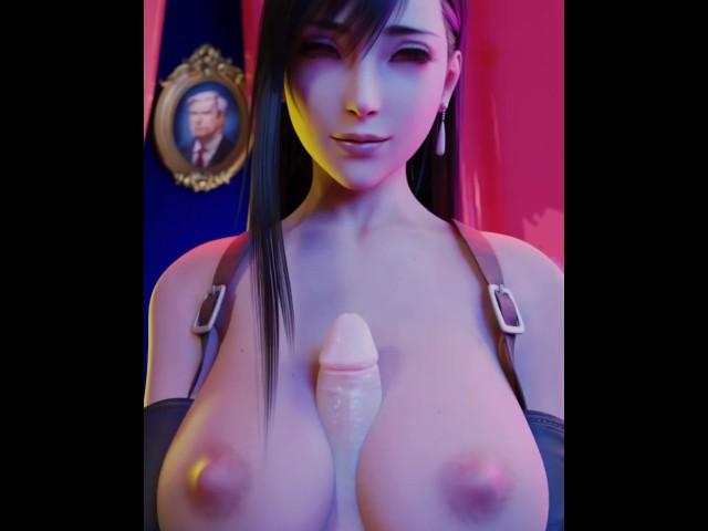 paula patton nude idlewild