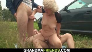 Free Porn Videos - HD Porno Tube & XXX Sex Videos | YouPorn