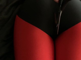 Violet from incredibles gets fucked in the ass