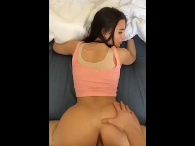 Free porn big butt