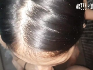 Fuck & pee in my pussy til it bursts out and pee on my back until I squirt