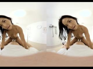 Natural/carmen vr vrbangers com hot porn expert