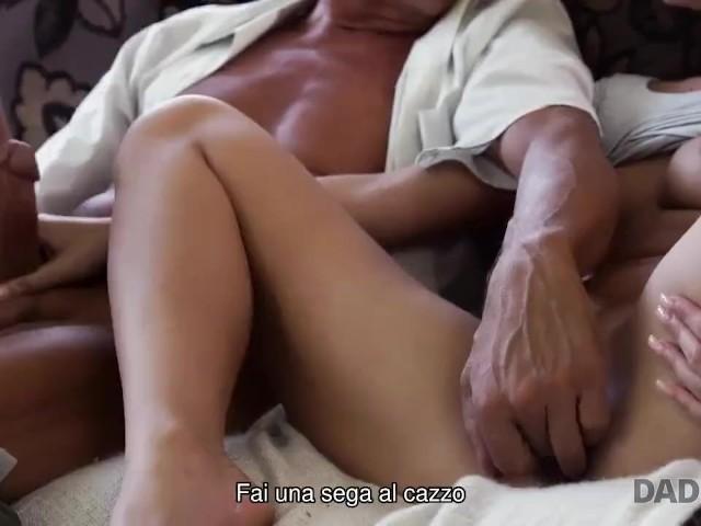 Sexo salvaje gratis