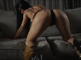 Compilation Of The Most Amazing Nude Models