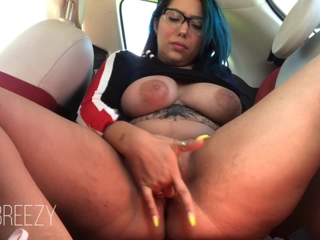 Girls Squirting Close Up