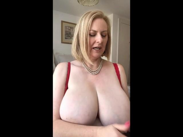 she fingured his ass