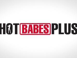 HotBabesPlus - Lucky Stud Fucks His Super Hot Tinder Date