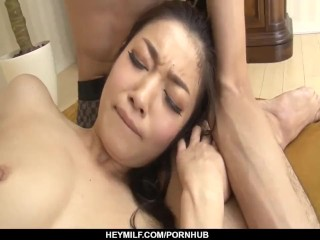 top hardcore hot sex with lovely ryu enami - more at japanesemamas.com