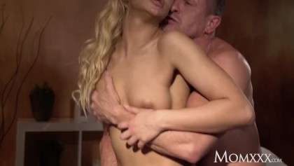 Youporn hd sex video Free Porn