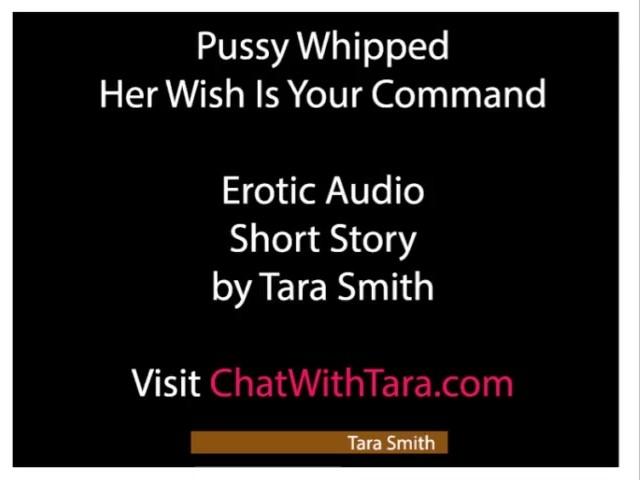 Female Dirty Talk Audio
