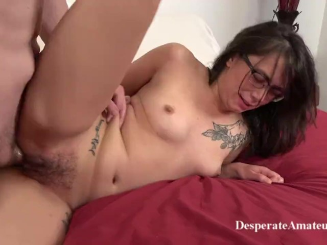 Amateur Real Orgasm Squirt
