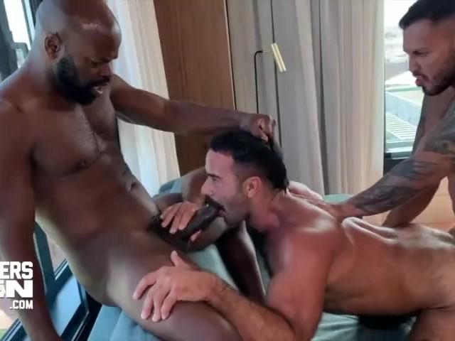 Bigblack dicks.com