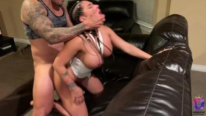 Ziggyt xxx porn bbc homemade amateur