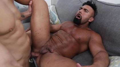 Tłuste grube rurki porno