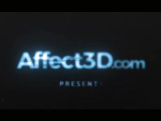 3d animation teen fucked hard in pov
