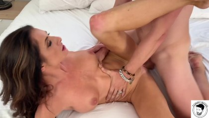 You hot porn
