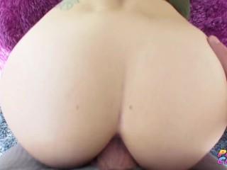 Pervcity Big Booty Babe Mandy Muse