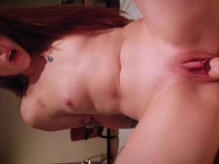 Amateur Couple fucking like crazy! She love it Hard in ass - Maru Karv