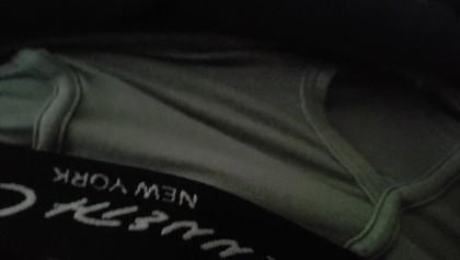 Männliche Asmr Solo Masturbation ASMR Masturbation