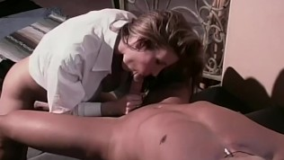 Momswithboys - hot milf gets...