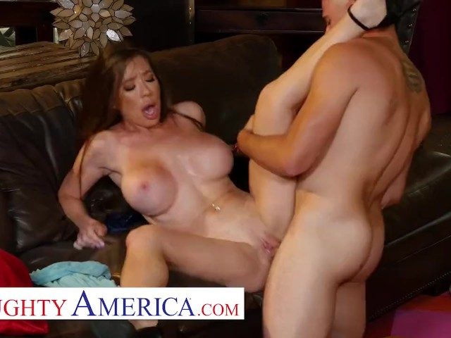 jerkoff all over mature asshold