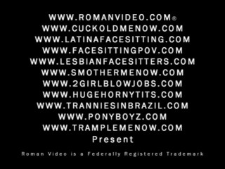 mason moore cuckold pussy creampie eating squirting rough sex hot wife