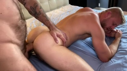 Porn cock big fat Porno Lunch