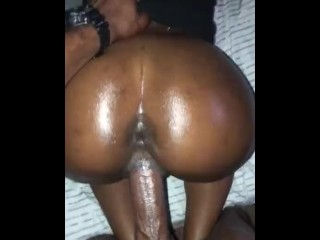 The Perfect Oily Cumshot Must Watch