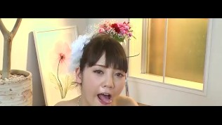 คลิปโป๊ คลิปหลุด XXX  Hot japan girl in compilation