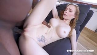 Private - Ginger Bush Belle...