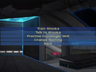 Star Wars Orange Trainer Uncensored Gameplay Episode 38
