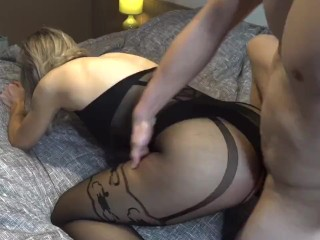 The Student Whore In Bodysuit Takes Enormous Penis Proper Sooner than Magnificence