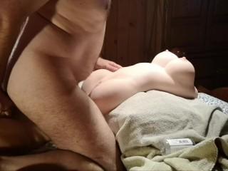 Bi/3some/exclusive sex dolls intense mmf