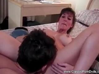 Nasty Porn Legends Fuck On Film
