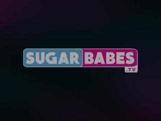 sugarbabestv : i share my husband with his friend