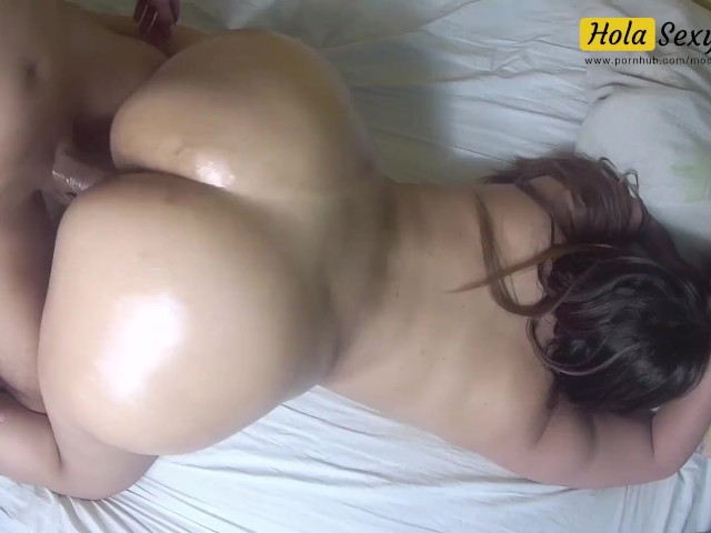 Mom Pov Big Tits Big Ass
