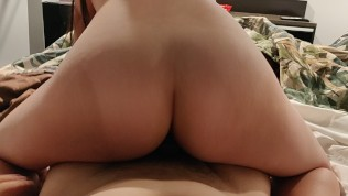 Cute Asian getting pounded by neighbor dp