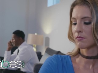 Mgvideos/babes/fucked white skinny ashley ass