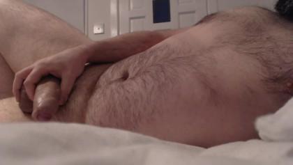 daphne blake naked