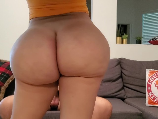 Big Cock Fuck My Wife Ass