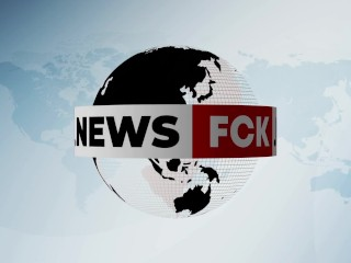 FCK News - Carmela Clutch Gets Banged By A Famous Rapper