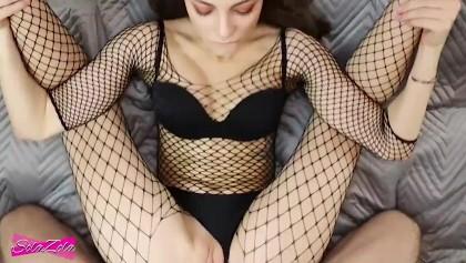 gay porno videa kadeřnice