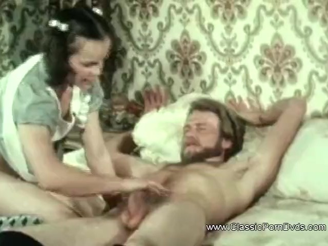 wwe vickie guerrero pussy uncensored
