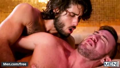 www.free gay porno.com velký eben klitoris porno