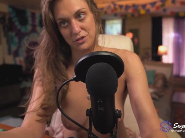 "Erotica Reading #1 ""old Friends, New Horizons"" by Pulaski - Free Porn Videos - Cliporno"