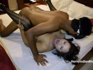 Amateur/simran on horny and her
