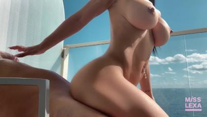 very very hot & sexy videos