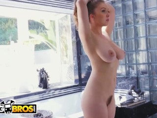 BANGBROS - This Is The Best POV Porn Video You Will Jack Off To Today
